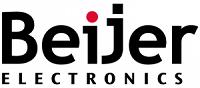 Logo-Beijer-Electronics