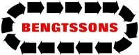 Logo Bengtsson Maskin
