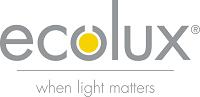 Logo Ecolux