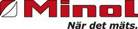 Logo Minol