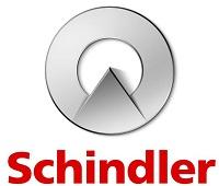 Logo Schindler Hiss